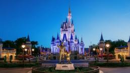 Disney_World_Wheelchair_accessible