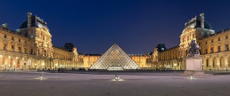Louvre_Wheelchair_accessible
