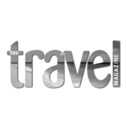the travel mag - iaccess life
