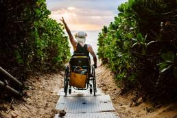 inclusivity_equal_access_beach